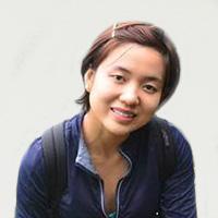 membre_PhuongTrangNguyen